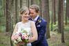 Serena-and-Paul-Wedding-238