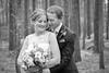 Serena-and-Paul-Wedding-239