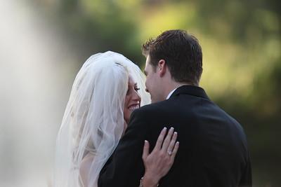 Matt and Serina's WeddingJim Bloomfield Photography