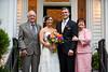 Kristy and Seth Wedding Day-331