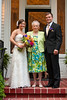 Kristy and Seth Wedding Day-337