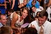 Kristy and Seth Wedding Day-576