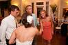 Kristy and Seth Wedding Day-513
