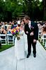 Kristy and Seth Wedding Day-315