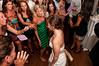 Kristy and Seth Wedding Day-570