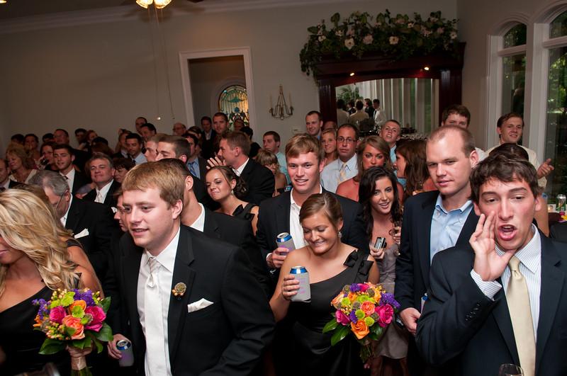 Kristy and Seth Wedding Day-394