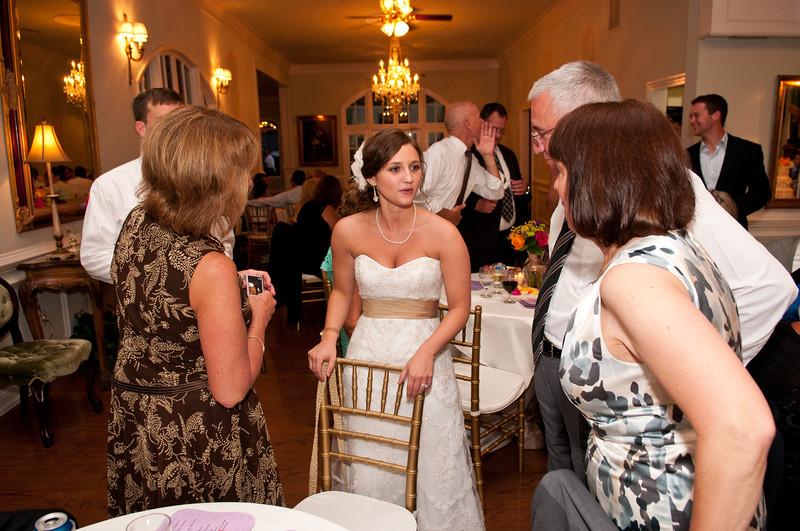 Kristy and Seth Wedding Day-476