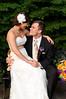 Kristy and Seth Wedding Day-354