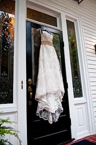 Kristy and Seth Wedding Day-20