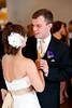 Kristy and Seth Wedding Day-405