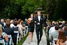 Kristy and Seth Wedding Day-320
