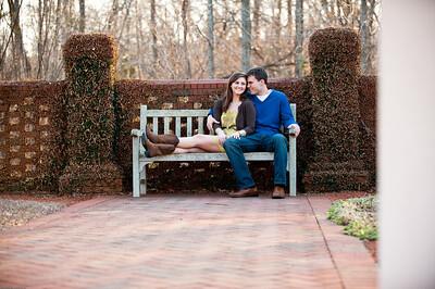 Kristy & Seth Engaged-51