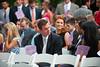 Kristy and Seth Wedding Day-209