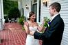 Kristy and Seth Wedding Day-45