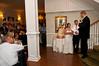 Kristy and Seth Wedding Day-485