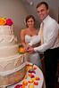 Kristy and Seth Wedding Day-497