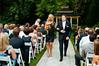 Kristy and Seth Wedding Day-322