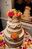 Kristy and Seth Wedding Day-465