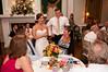 Kristy and Seth Wedding Day-481