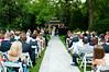 Kristy and Seth Wedding Day-309