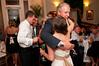 Kristy and Seth Wedding Day-507