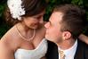 Kristy and Seth Wedding Day-358