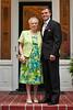 Kristy and Seth Wedding Day-338