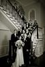 Kristy and Seth Wedding Day-175-2