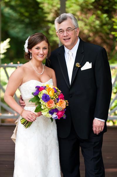 Kristy and Seth Wedding Day-71