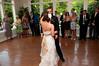 Kristy and Seth Wedding Day-398