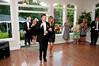 Kristy and Seth Wedding Day-389