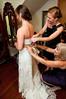 Kristy and Seth Wedding Day-32