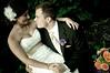 Kristy and Seth Wedding Day-355-2