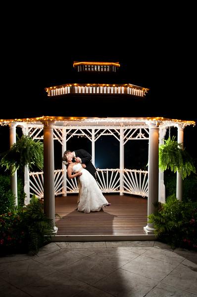 Kristy and Seth Wedding Day-522