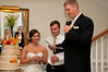 Kristy and Seth Wedding Day-486