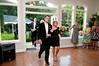 Kristy and Seth Wedding Day-390