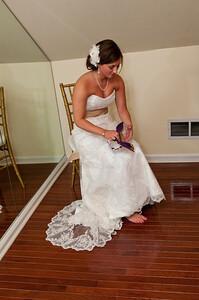 Kristy and Seth Wedding Day-27