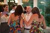 Kristy and Seth Wedding Day-460