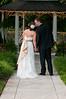 Kristy and Seth Wedding Day-364