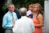 Kristy and Seth Wedding Day-193