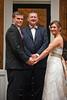 Kristy and Seth Wedding Day-343