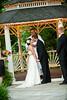 Kristy and Seth Wedding Day-306