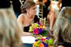 Kristy and Seth Wedding Day-180