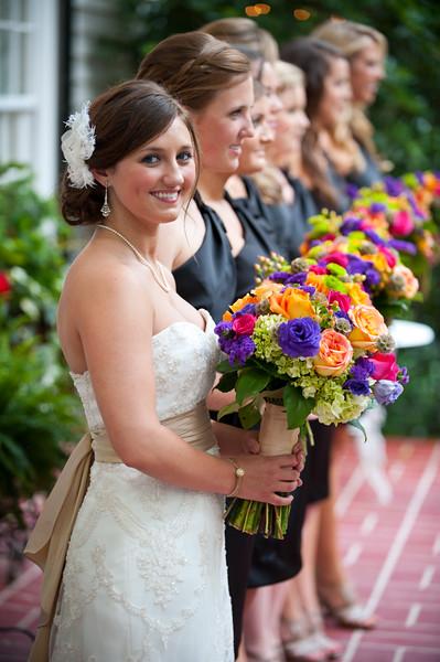 Kristy and Seth Wedding Day-141