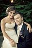 Kristy and Seth Wedding Day-361-2