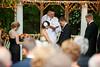 Kristy and Seth Wedding Day-310