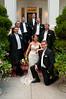 Kristy and Seth Wedding Day-340
