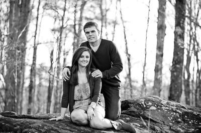 Kristy & Seth Engaged-19