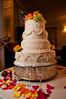 Kristy and Seth Wedding Day-468