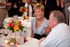 Kristy and Seth Wedding Day-456